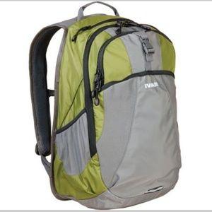 IVAR® Revel Backpack